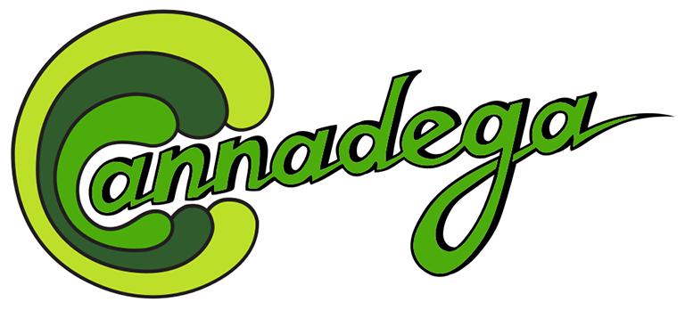 cannadega
